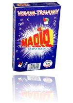 Madio grains bleus 250g